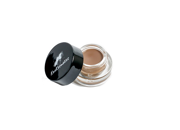 Auburn Forever Brow Balm   Brows