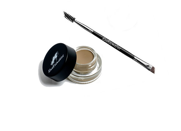 Blonde Forever Brow Bundle | Brows