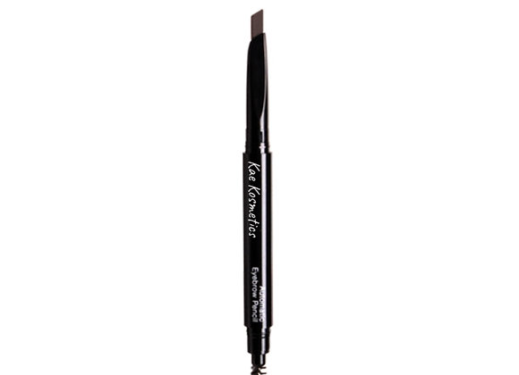 Light Brow Automatic Brow Pencil | Brows