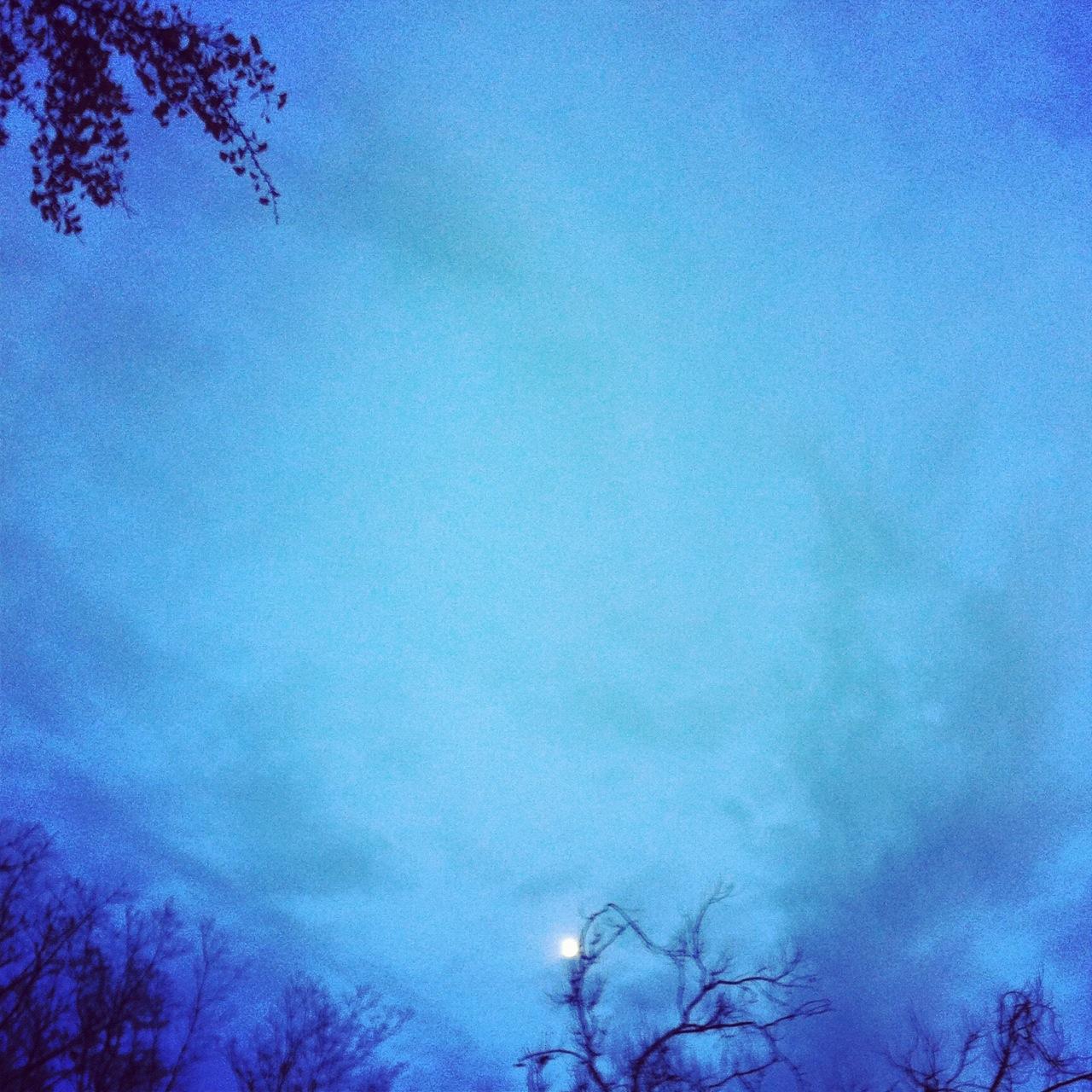 quickandtumble_sigrid_boyer_portland sky