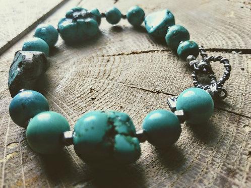 marushka turquoise