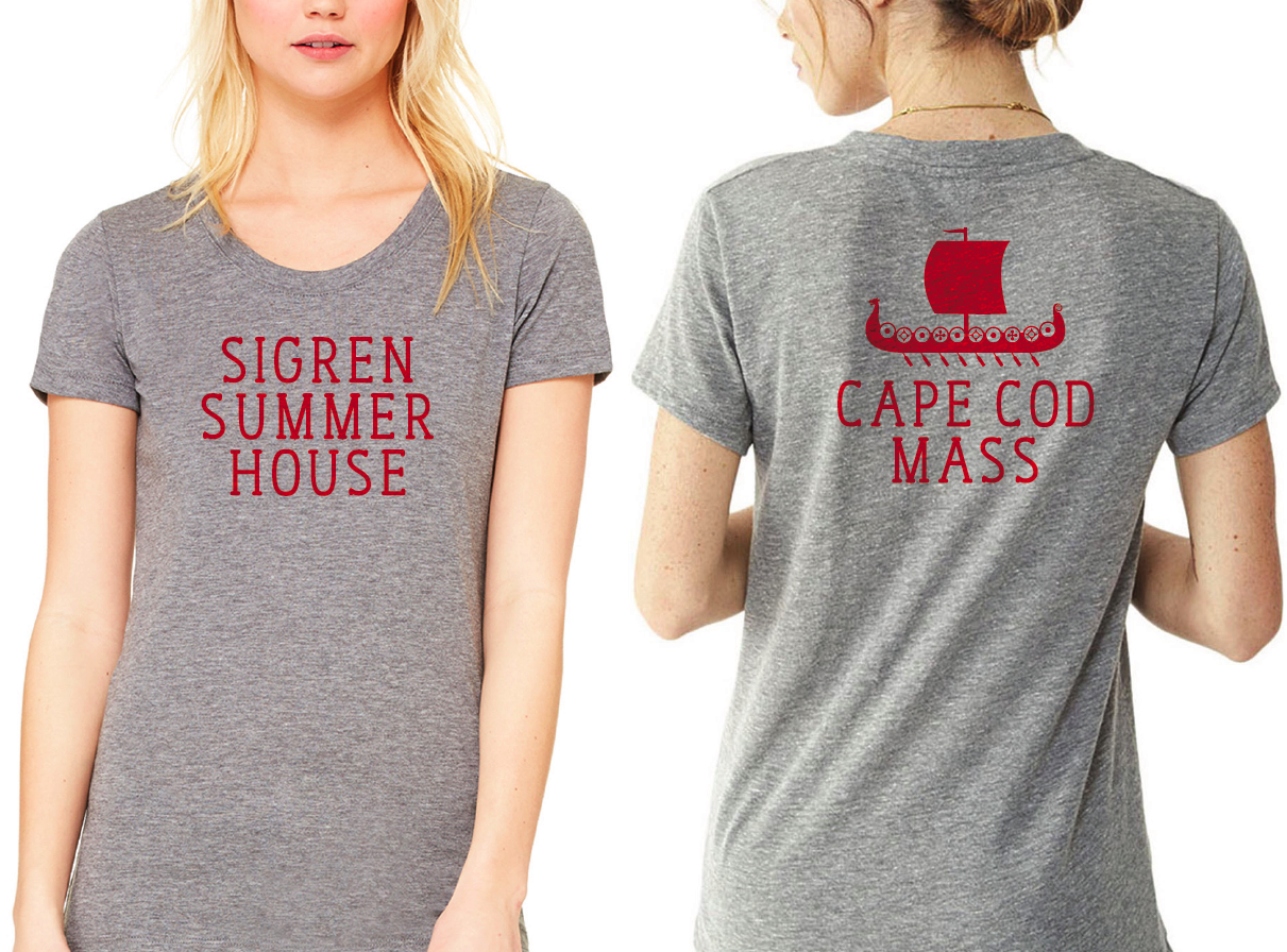 house of sigren_sigren summerhouse_tee