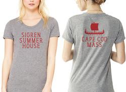 house of sigren_sigren summerhouse_tee