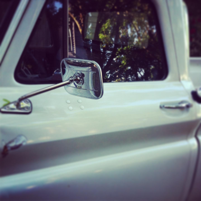 sigrid_boyer_white_truck