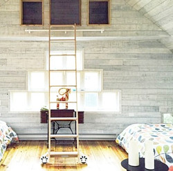 sigren summerhouse_house of sigren_edited