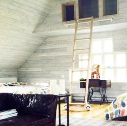 house of sigren_at sigren summerhouse_edited