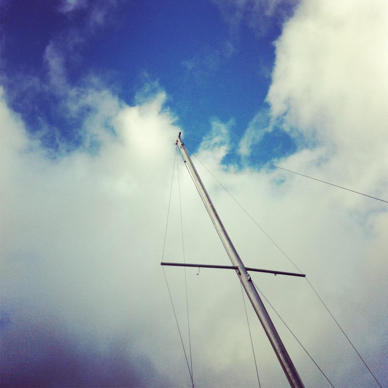 sigrid_boyer_sail