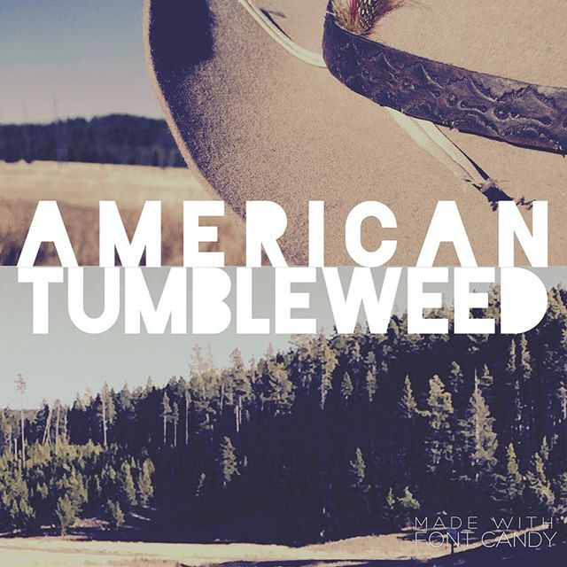 sigrid_boyer_american_tumbleweed_8