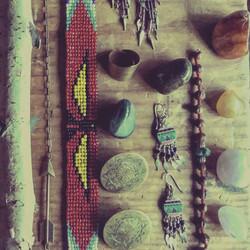 american tumbleweed tumble collection 11
