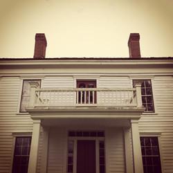 american_tumbleweed_sauvie_house