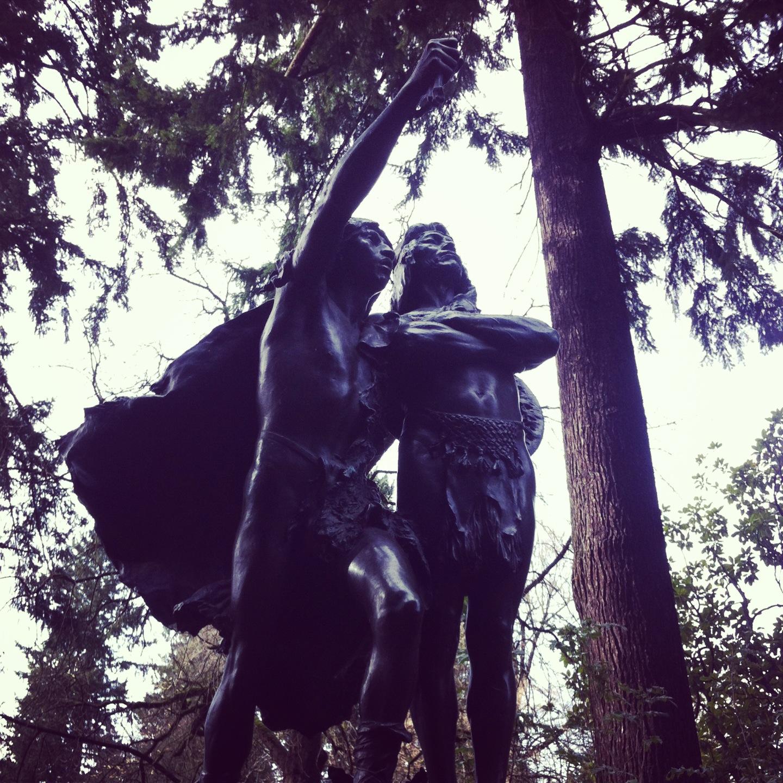 sigrid_boyer_forest_park_1