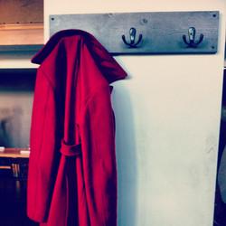 sigrid_boyer_red_coat