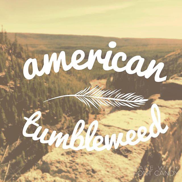 american_tumbleweed_title_sigrid_boyer
