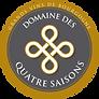 Domaine-des-Quatre-Saisons.png