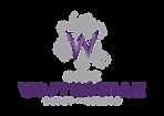 logo-wojtkowiak-couleur.png