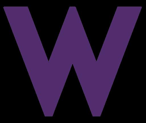logo-w-violet-opacite10.png
