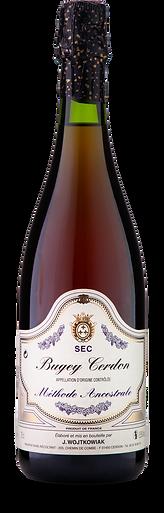 vin-cerdon-sec.png
