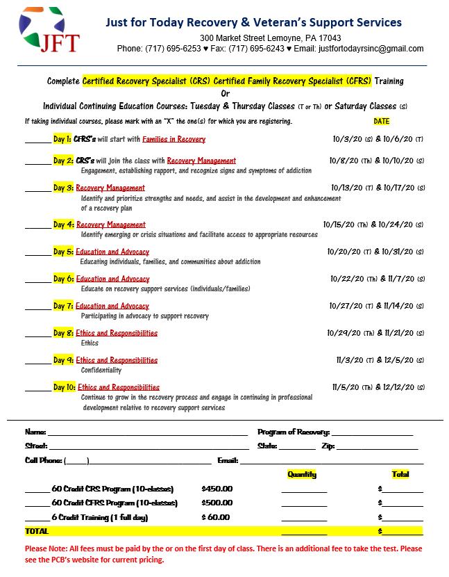 CRS CFRS Form.PNG