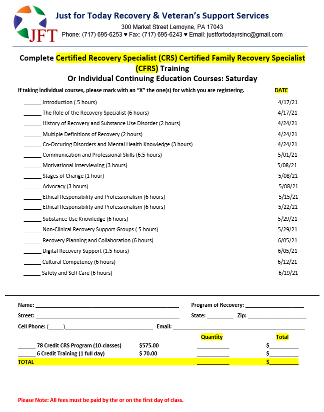 CRS form.PNG