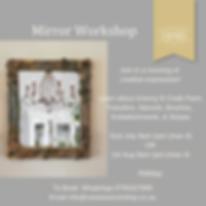 Mirror Workshop 31_7 & 1_8.png