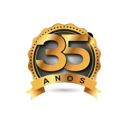 Guarutelha - 35 Anos fornecendo Materiais para Construção em Guarulhos e Região