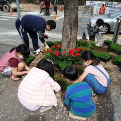 봄맞이 화단가꾸기2.jpg