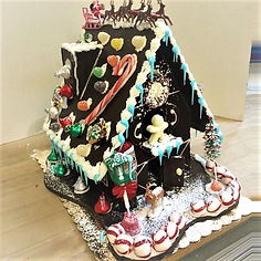 christmas chocolate house.jpg