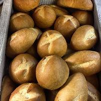 French rolls.jpg