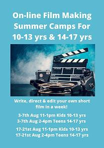 Filmmakingcamps.jpg
