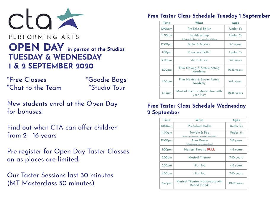 Open Day Sept 2020.jpg