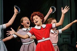 Annie-The-Musical.jpg