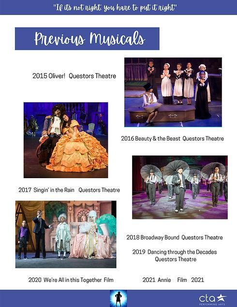 Previous musicals 1.jpg
