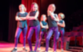 2017-06-24 CTA Dance Sat 139.jpg
