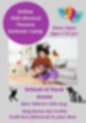 KidsMTCamp.jpg