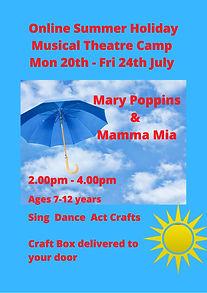 Marypoppins&Mamma Mia .jpg