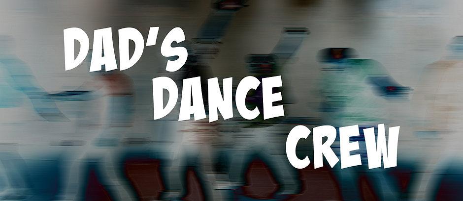 Dads dance crew.jpg
