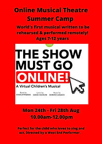 The Show Must Go Online August.jpg