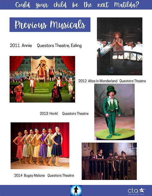 Previous musicals 2.jpg