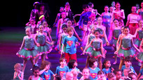 The Cast Finale Magic Everywhere at the CTA Summer Show 2019