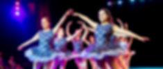 2017-06-24 CTA Dance Sat 165.jpg