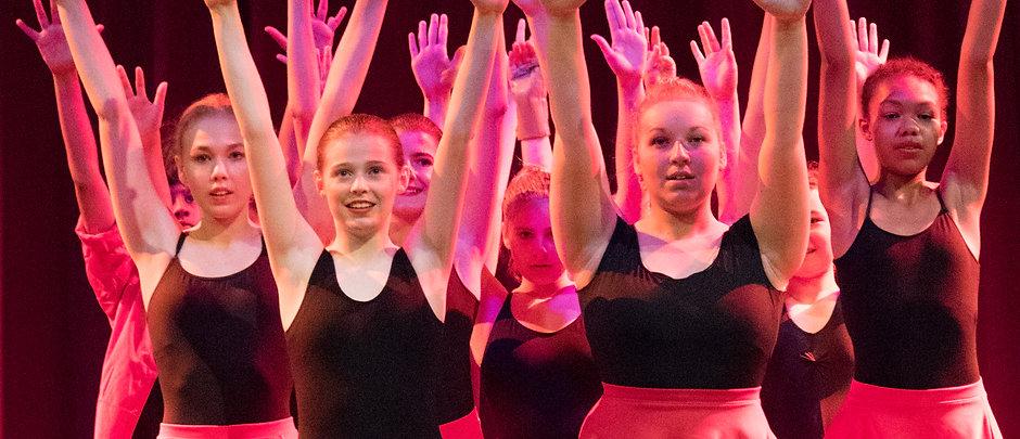 2017-06-24 CTA Dance Sat 202.jpg