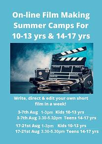 Filmmakingcamps copy.jpg