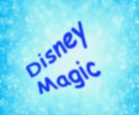 A magical Adventure