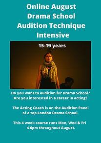 4 week august acting course.jpg