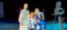 2017-06-21 CTA Dance Tues 001.jpg