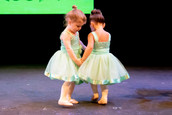 Little Ballerinas at the Summer show 2019 rehearsals79.jpg