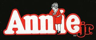 annie jr logo .jpg