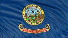 idaho-state-flag_grande.jpg