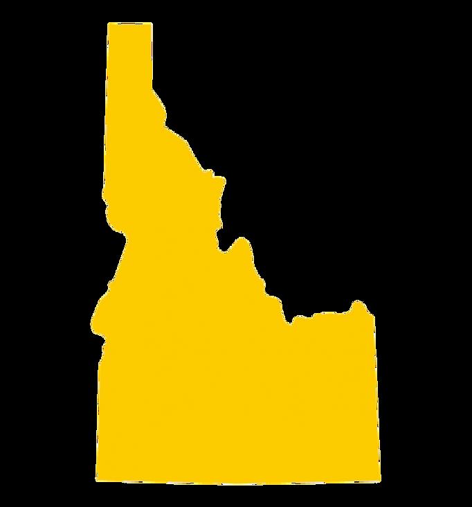 Idaho Icon.png