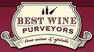 Best Wine Purveyors.jpg
